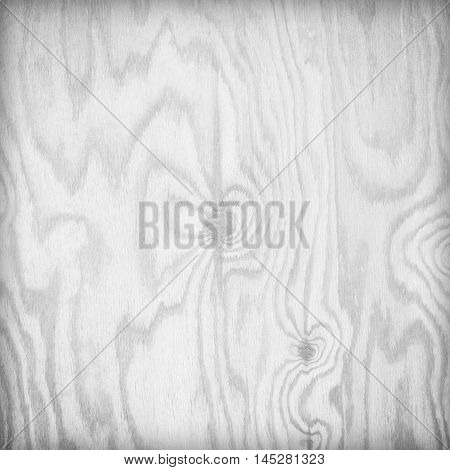 White plywood texture background .plywood texture with pattern natural
