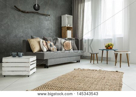 Cushions Passel At Your Home