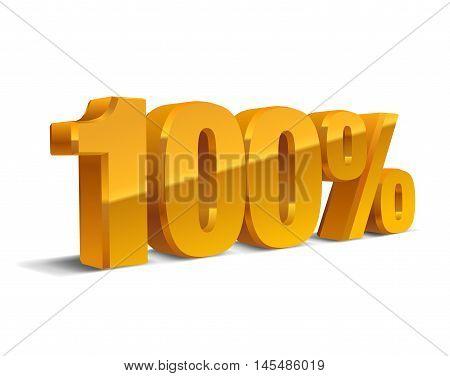 00458_sale100