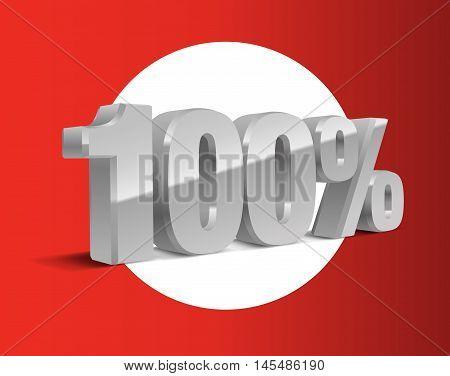 00712_sale100
