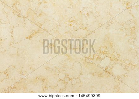 Brown And Black Marble Texture Background,abstract Background Pattern With High Resolution And Selec