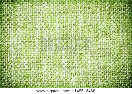 natural cotton texture for the background. .