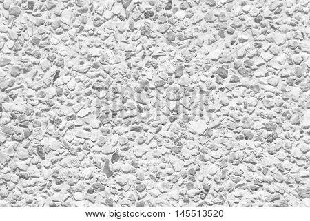 Close up, Kahalahala beach sand, Kauai Hawaii, contains fragments of Olivine gem or 'Hawaiian Diamonds' sometimes referred to as tears of the Hawaiian Volcano Goddess-Pele, sandy colorful beach poster