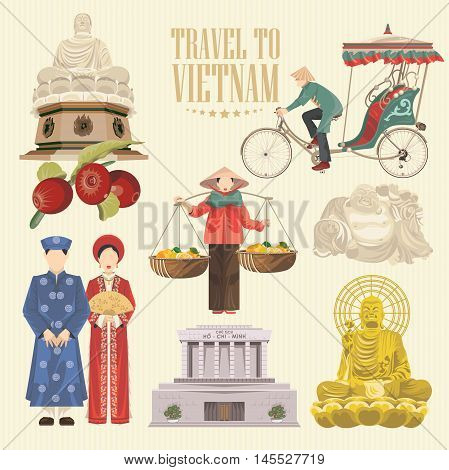 Vietnam13