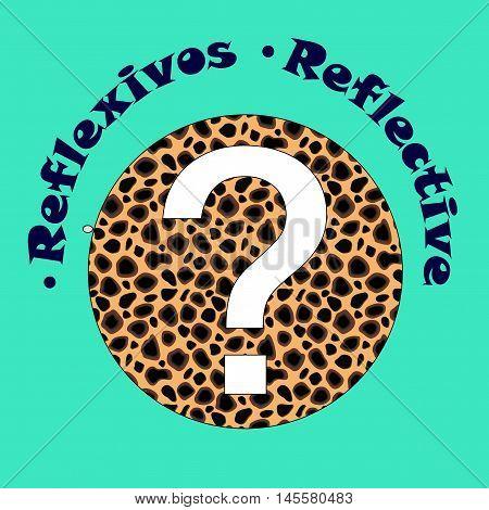 Learning .Reflective profile. Highschool education. Spanish English 10 / 10