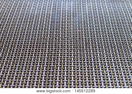 Wicker interlace, japanese, mat, material, mesh texture