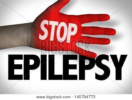 Stop Epilepsy