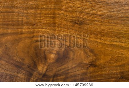 Brown wood background. Vintage luxury wooden texture for rich style design