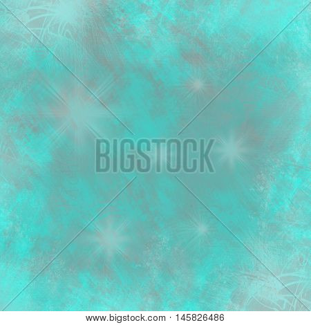 abstract texture background design layout,geometric, glitzy, grunge, invitation, layout, light,