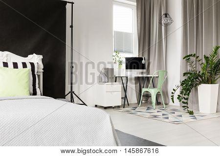 Creative Home Decor On A Budget