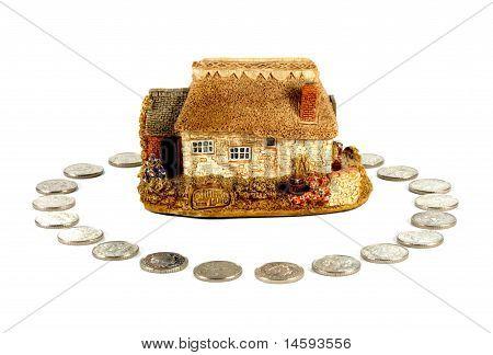 House home insurance