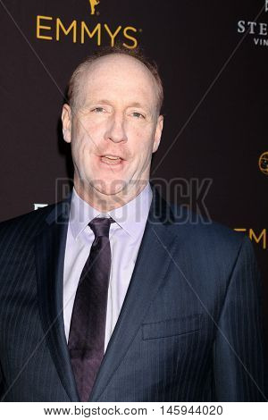 LOS ANGELES - AUG 22:  Matt Walsh at the Television Academy's Performers Peer Group Celebration at the Montage Hotel on August 22, 2016 in Beverly Hills, CA