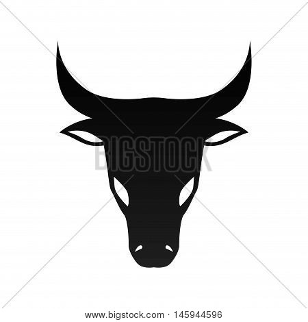 the bull as a symbol in The bull in particular was considered a divine animal throughout antiquity and was a symbol of the moon, fertility, rebirth, and even royal power the earliest depictions in paleolithic cave art and the enigmatic veneration of the bull in anatolia would influence a variety of religious cults in antiquity.