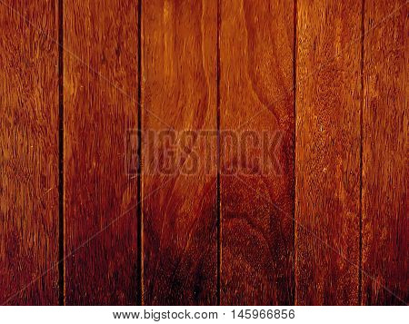 Wood Texture Abtract for background and all