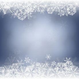 Snowflake Card