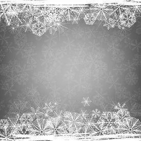 Snowfl162Awi