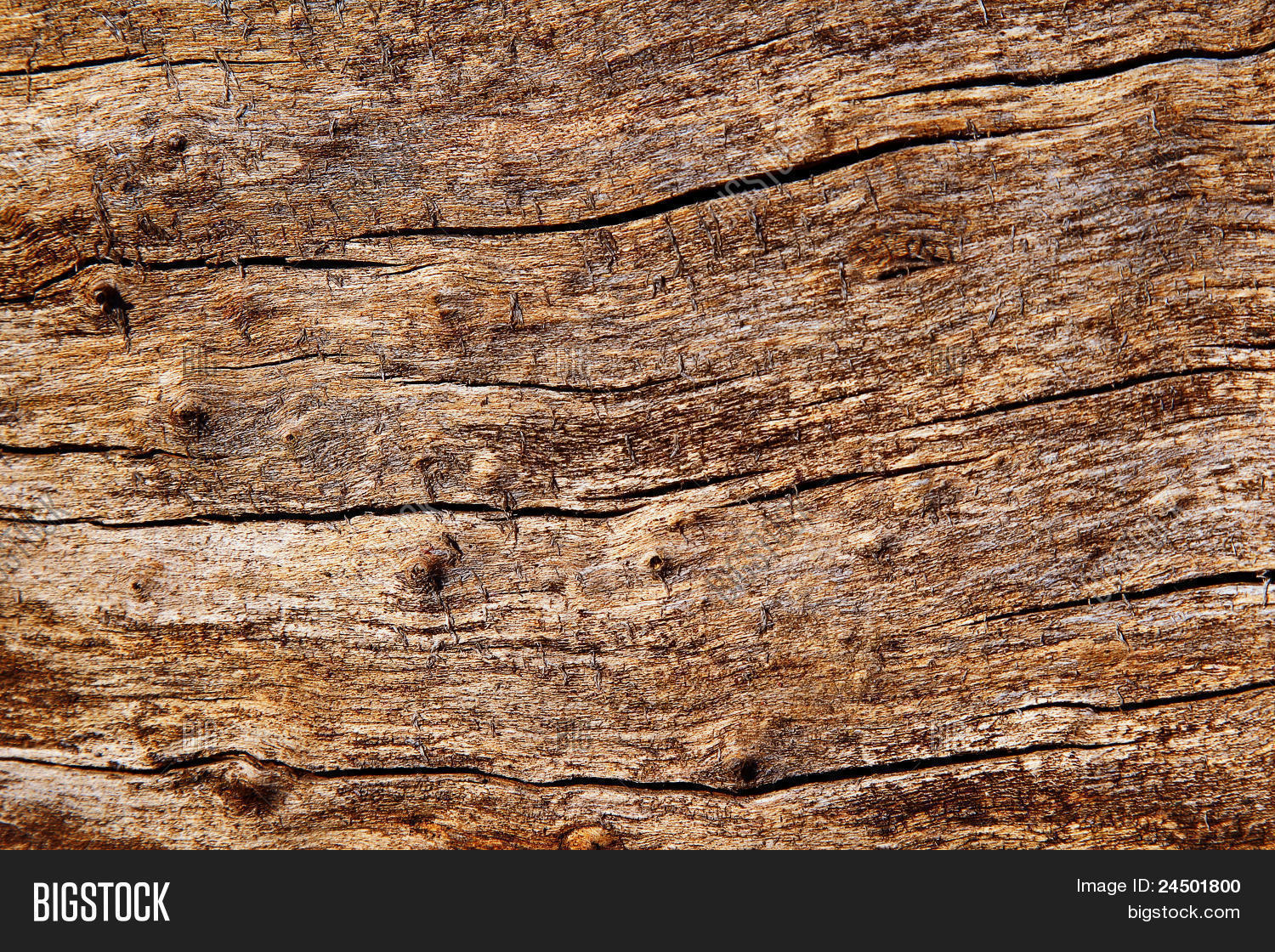 Surface Texture Old Image & Photo (Free Trial)