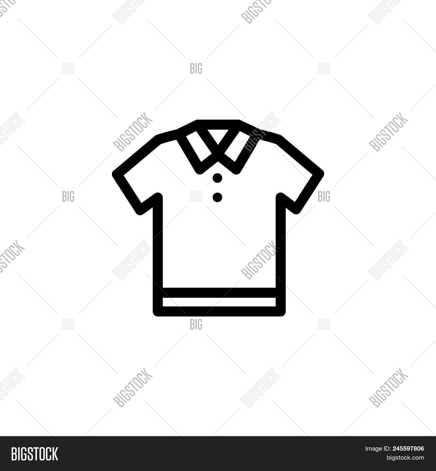 polo shirt vector vector photo free trial bigstock polo shirt vector vector photo free