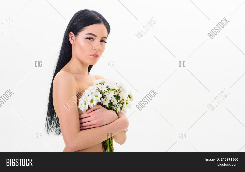 Kashmeer sexy garls photo