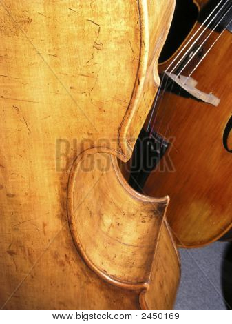 Double_Basses_1