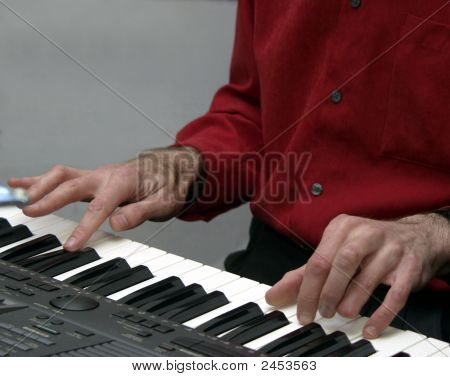 Piano_Player