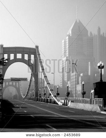 Clemente Bridge 2