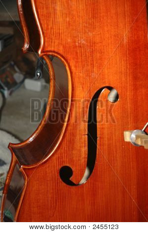 Double-Bass 2