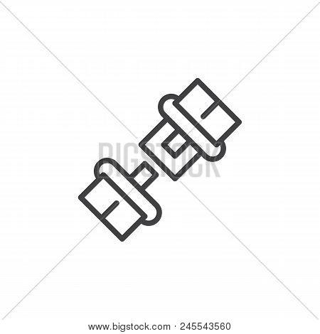 Seat Belt Images Illustrations Vectors Free