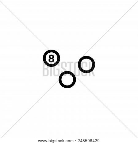 Calculator Vector Icon On White Background. Calculator Modern Icon For Graphic And Web Design. Calcu