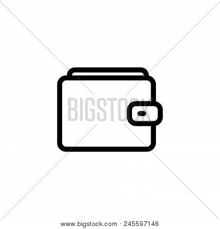 22 Oktyabr 2016 Vector Icon On White Background. 22 Oktyabr 2016 Modern Icon For Graphic And Web Des