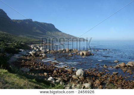 Cape1
