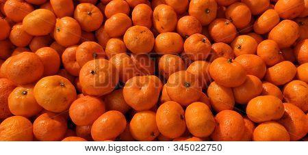 Mandarin Oranges Raw Fruit,fresh Mandarin Oranges Texture