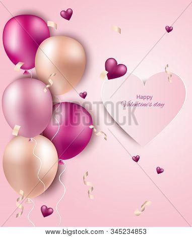 Valentine, Valentine Day, Valentines Day Background, Valentine's Day Banners, Valentines Day Flyer,