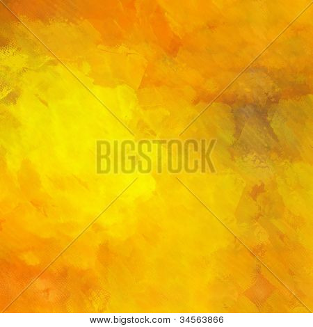 art abstract colorful vibrant  paper background poster