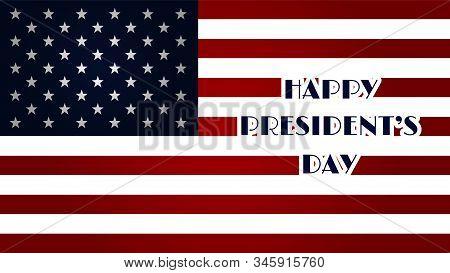 Presidents Day Background, Presidents Day Banners, Presidents Day Flyer, Presidents Day Design, Amer