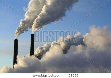 Smoke Stocks