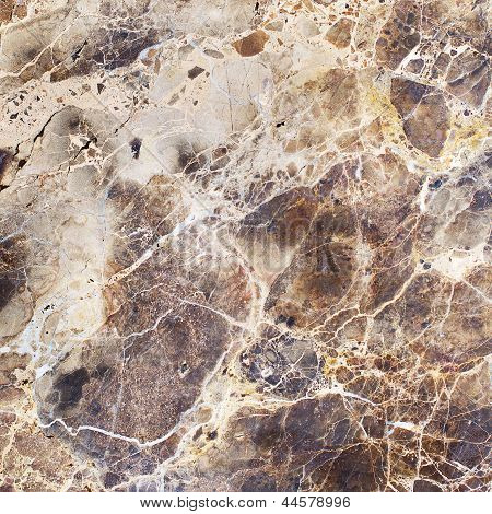 Marble Granite Stone Slab Surface