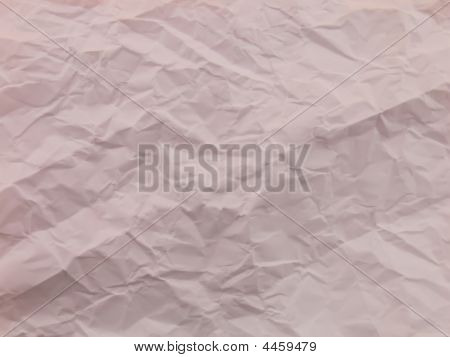 Wrinkled Background