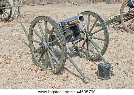 Field Howitzer