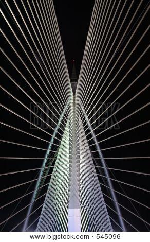 Bridge Pattern