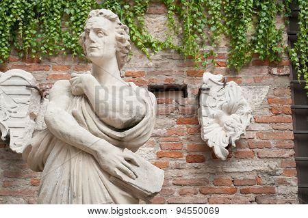 Vicenza Landmarks