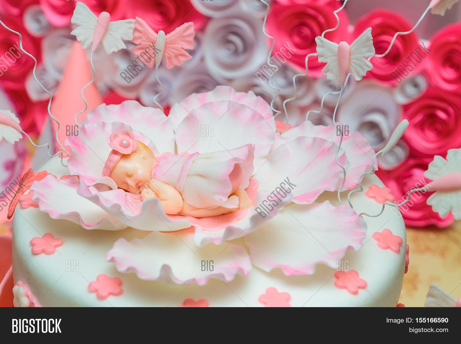 Miraculous Big Beautiful Birthday Image Photo Free Trial Bigstock Personalised Birthday Cards Epsylily Jamesorg