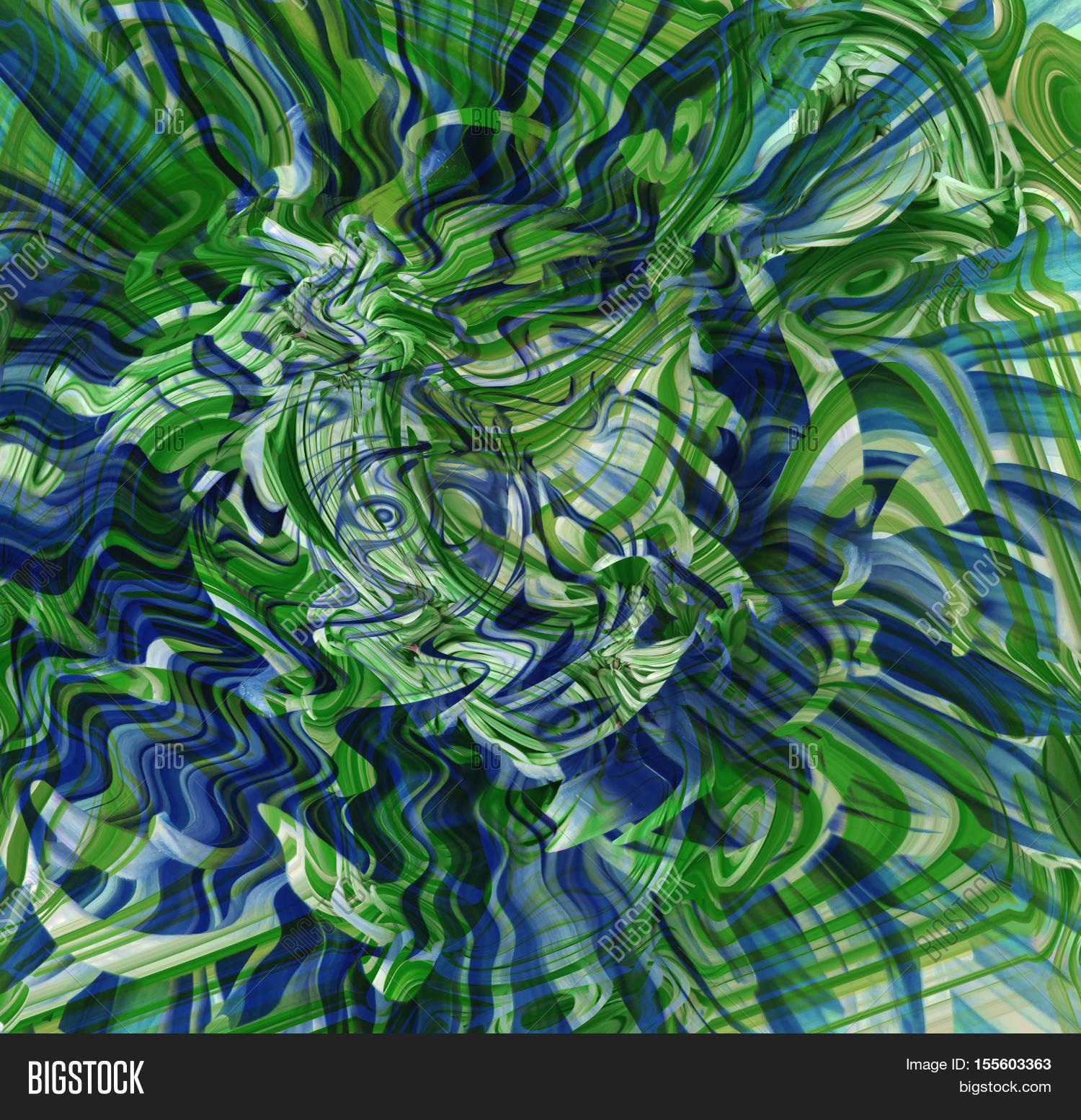 Background Bright Image Photo Free Trial Bigstock