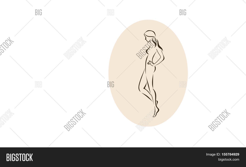 Stilyzed Sketch Image & Photo (Free Trial) | Bigstock