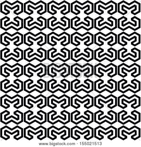 Geometric.Abstract geometric pattern.Seamless pattern background geometric.Geometric pattern.Repeating geometric pattern.Geometric pattern picture.Geometric pattern vector. Geometric pattern background illustration.Geometric pattern image.