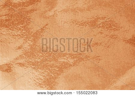 Shiny Foil Texture For Background And Shadow. Rose Gold Color
