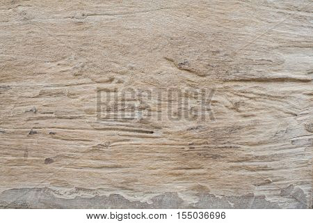 background textured old wood splat have scratch