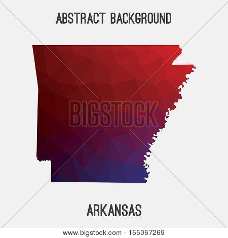 Arkansas2.eps