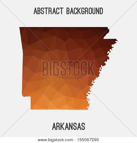 Arkansas6.eps