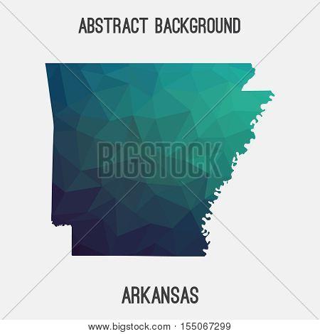 Arkansas7.eps